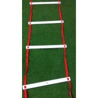 Trainingsladder 10,5 mtr