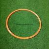 Hoola hoop ring 49 cm